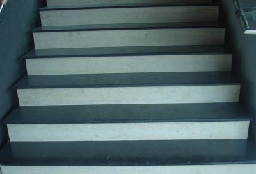 Trepte 3