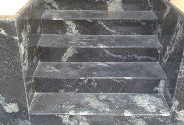 Trepte 4