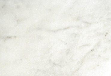 marmura alb mugla (cristal)(1)